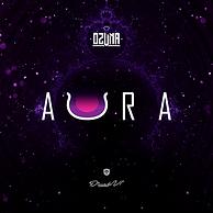 AuraAlbum.png