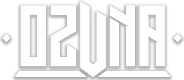 ozuna-logo2.png