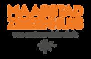 logo_maasstad.png