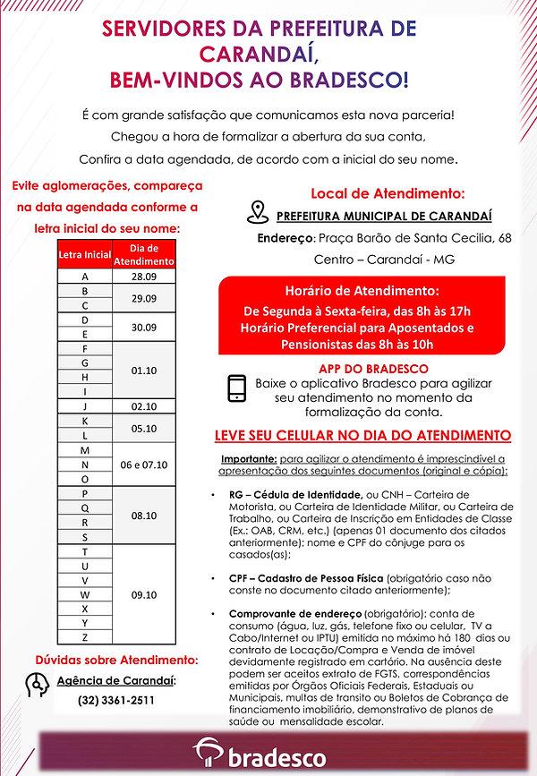 CRONOGRAMA DE ATENDIMENTO_CARANDAI_MG-1.