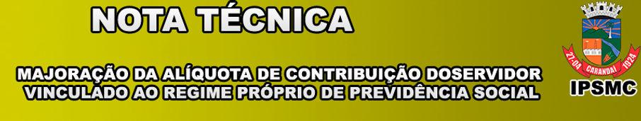informativoNOTA TECINOCA.jpg