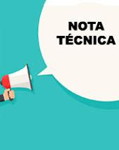 NOTATECNOCA.jpg