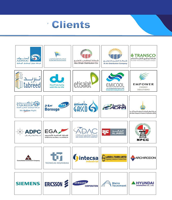 Pan Arabia fiber optic Supplier in uae