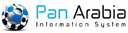 Pan Arabia Information System LLC