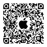 ios app QR CODE.png