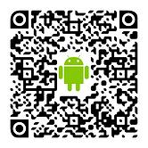 安卓app QR CODE.png