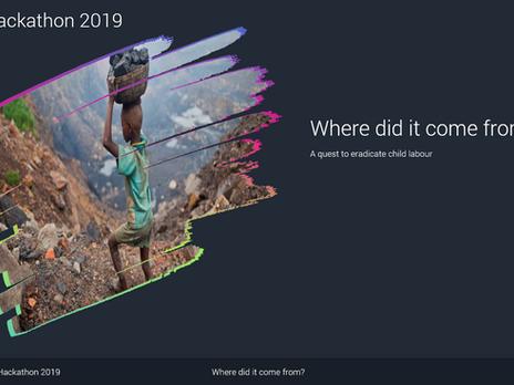 MYOB Hackathon 2019