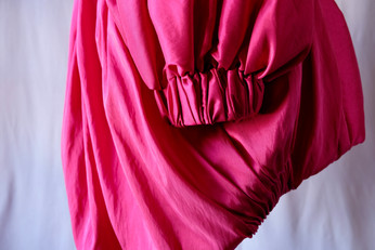 Larhha W22 Look 1 Detail 2.jpg
