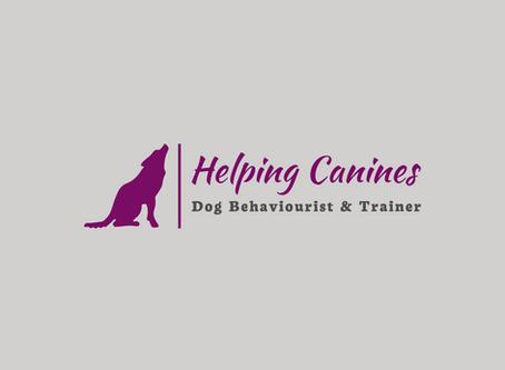 New Logo. New Website.