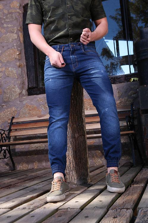 Calça Jogger Masculina Danger Jeans