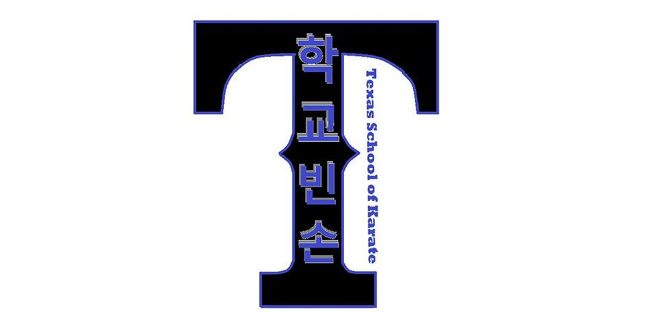 TSK Logo.jpg