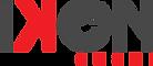 IKON_Sushi logo 2021.png
