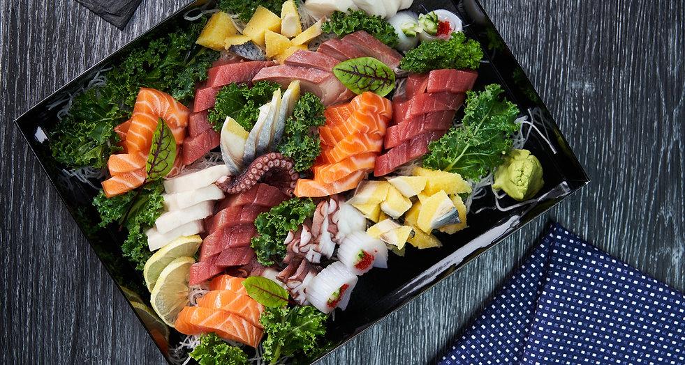 IKON Sushi Tray.jpg