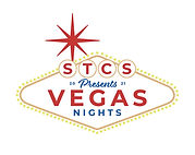 VegasNightsSignLogo.jpg