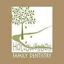 Hollowbrook Family Dentistry Logo
