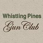 Whistling Pines Gun Club Logo