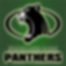 Woodland Park Panthers Logo