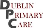 Dublin Primary Care