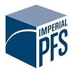 Imperial PFS Logo