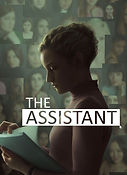 assistant.jpg