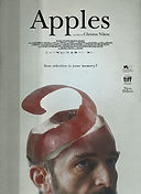 APPLES poster NL.jpg