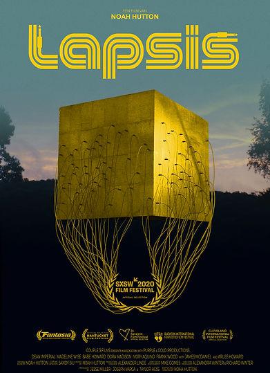 Poster LAPSIS A4.jpg