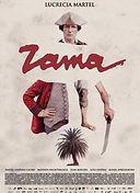 ZAMA Poster NL A4.jpg