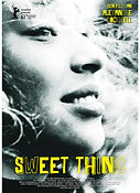 SWEET THING Poster A4.jpg