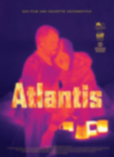 Poster NL A4.jpg