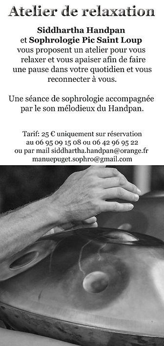 Atelier hand pan.jpg