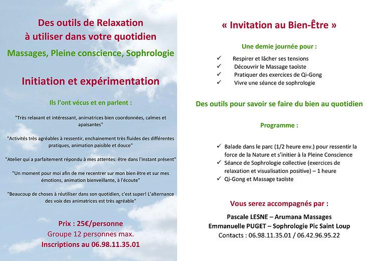 Flyer_Invitation_au_Bien-Être_-_Comm_ext