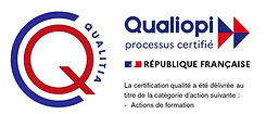 Logo QUALIOPI OF.JPG