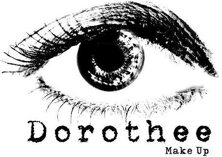 dorothée makeup artist