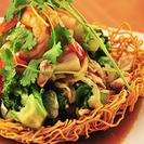 Bird Nest Noodles.png