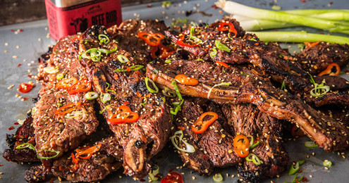 ribs with chili.jpg