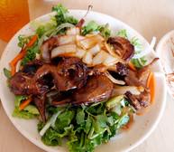 Roast quails.jpg