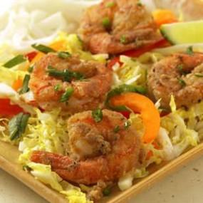 salt pepper shrimp 2.jpg