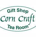 corn-craft-tearooms-logo.jpg