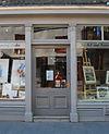 sudbury_shop.jpg