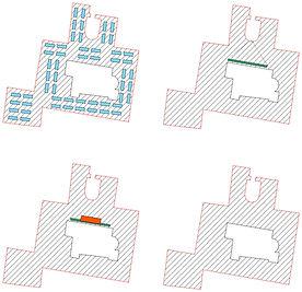 Diagrams page 10.jpg