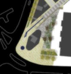 greenplan1.jpg