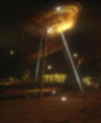 procters night 2.jpg