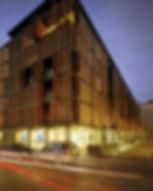 Burton Place_2.jpg