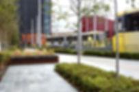 3Q-platf-view-05adj.jpg