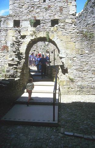 archway ramp.jpg