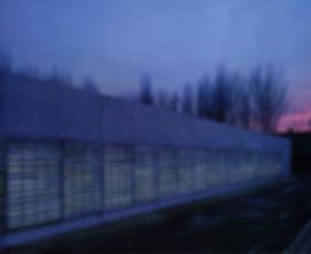 closed shutters evening.jpg