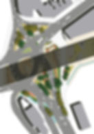 111122_rendered plan_3_composite copy.jp