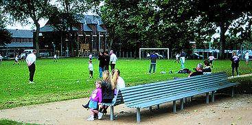 1_long bench2.jpg