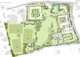 landscape proposals GA.jpg