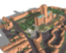 aerial for website-01.jpg